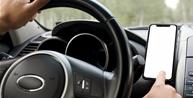 Aplicativo de transporte terá de indenizar usuário ofendido por motorista