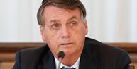 Bolsonaro critica mais uma vez carteira da OAB