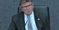 """""""Conheço na pele o que é discriminação"""", diz Fux ao apresentar relatório sobre igualdade racial no Judiciário"""