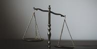 Dano ao erário por fraude em licitação pode ser presumido, entende STJ