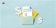 Primeiras considerações sobre a arbitragem especial tributária do projeto de lei 4.468/20