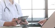 Operadora de saúde pode reajustar planos coletivos por adesão no patamar de 30%