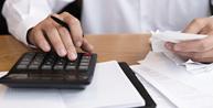 Pedido de vista suspende julgamento sobre cobrança de diferencial de alíquota de ICMS