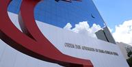 OAB prorroga validade da carteira de estagiários em razão da pandemia