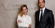 Asseff & Zonenschein Advogados inaugura escritório em SP