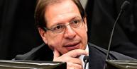 STJ julga no próximo dia 3 incidência da Taxa Selic nas dívidas civis