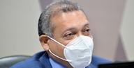 Senado aprova indicação de Kassio Nunes para o STF