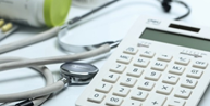 Decisão que apontou reajuste abusivo em plano de saúde é reformada por erro de cálculo