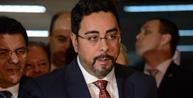 Relator da ONU questiona intimidação de Bretas contra advogados