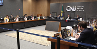 Conselho Nacional de Justiça institui política de prevenção e enfrentamento ao assédio