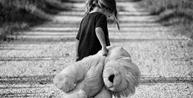 Caso de abuso contra menina de 4 anos será julgado em vara de violência doméstica