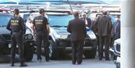 PF cumpre mandados de busca contra advogado de réus da Lava Jato no Rio