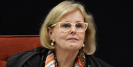 Para Rosa Weber, lei do MA que amplia atribuições de oficiais de Justiça é constitucional