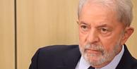 Lula vira réu por lavagem de dinheiro em instituto