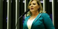 Joice Hasselmann pode manter postagens contra Requião, mas deverá indenizá-lo