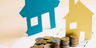 Compra de apartamento realizada de boa-fé impede penhora para dívida trabalhista