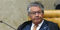 Marco Aurélio é a favor de lei do Espírito Santo que indeniza presos da ditadura