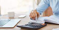 OAB/PR mantém anuidade para 2021 e reduz valor para iniciantes