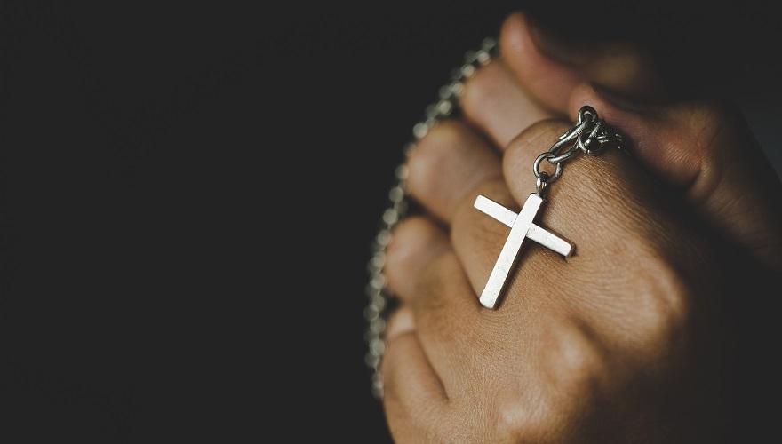 """Associação religiosa pró-aborto é proibida pela Justiça de usar """"católicas"""" no nome - Migalhas"""