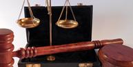 TST inicia discussão de norma da CLT que trata da irrecorribilidade de decisão monocrática