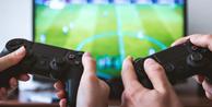 Bolsonaro reduz novamente imposto sobre videogames