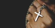 """Associação religiosa pró-aborto é proibida pela Justiça de usar """"católicas"""" no nome"""