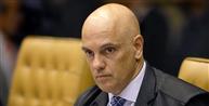 Plenário virtual do STF decidirá interrupção de impeachment de Witzel