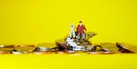 Verbas reconhecidas pela Justiça do Trabalho não afetam aposentadoria complementar já concedida