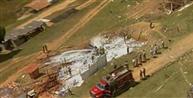 Brasil é condenado pela Corte Interamericana de Direitos Humanos por explosão em fábrica de fogos de artifício