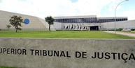 STJ conhece HC substitutivo de recurso ordinário e afasta sanções de perda de mandato de réu