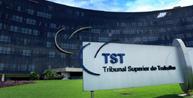 TST mantém decisão que assegura PLR a mais de oito mil aposentados do antigo Banespa