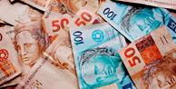 JF/SP isenta empresa de pagar contribuição previdenciária patronal em ações trabalhistas