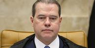 Dias Toffoli pede vista e suspende julgamento sobre revista íntima para ingresso em presídios