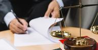 TJ/SP permite penhora de honorários para sanar dívida entre advogados