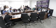 Oficiais de Justiça questionam projeto que autoriza cartórios a fazerem citação e intimação