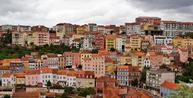 Cursos jurídicos no país surgiram após preconceito contra brasileiros em Portugal