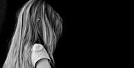 Homem consegue desclassificação do crime de estupro de vulnerável para importunação sexual