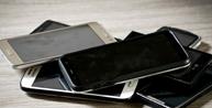 STF derruba lei do PI que obriga operadoras a fornecerem localização de celulares