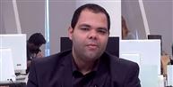 Tribunal de SP demite juiz que atuava como coach na internet