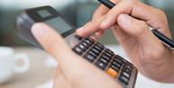 Auxílio-alimentação e transporte não integram cálculo de imposto de renda de servidora