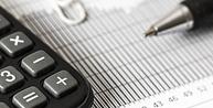 STF valida alíquotas maiores de PIS e Cofins na importação de autopeças