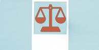Intolerável ofensa a prerrogativa de Advogado