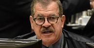 Suspensa decisão que mandava município mineiro pagar R$ 130 mi em precatórios
