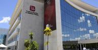 CNMP irá analisar conduta de promotor do caso Mariana Ferrer