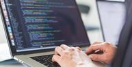 STF volta a julgar incidência de ICMS em operações com software