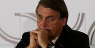 Congresso derruba veto de Bolsonaro à desoneração da folha de pagamentos