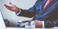 OAB/GO aprova súmula com requisitos para suspensão preventiva de advogado