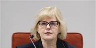 Rosa Weber homologa acordo de delação premiada de Eike Batista