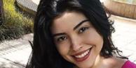 Réu do caso Mariana Ferrer foi absolvido por falta de provas, afirma MP/SC