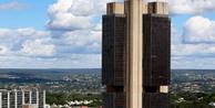 Senado aprova projeto de lei que dá autonomia ao Banco Central
